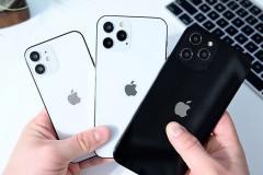 اپل محصولات جديد خود را با سرعت بالاتري وارد بازار مي كند