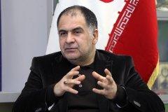 خطر جدی است؛ وظیفه امروز هر ایرانی مقابله با شیوع کروناست