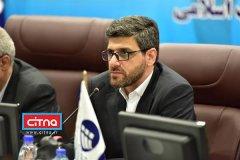 قربانگاه شرکتهای ایرانی، تحریم آمریکا و تنگ نظریهای داخلی بوده و هس