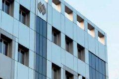 دو شرکت حوزهی ICT در لیست واگذاریهای شرکت سرمایه گذاری تامین اجتماعی (+اطلاعات تکمیلی)