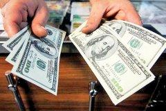 بازار ارز به حال خود رها شده است؟ / ثبت قیمتهای نجومی در بازار ارز و سکوت مسوولان!