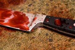 دعوای دوخواهر منجر به قتل جوان 18 ساله شد