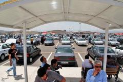 پیش فروش ۵۳ هزار محصول ایران خودرو از سهشنبه در ۸ مدل