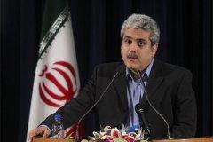 رشد 18 رتبه ای ایران در شاخص خروجی های دانش و فناوری