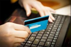 11 توصیه بانکی در فضای مجازی؛ لزوم رعایت موارد امنیتی در پرداخت های الکترونیکی