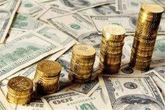کاهش قابل توجه قیمت سکه و ارز در بازار/ امروز سهشنبه 97/04/19