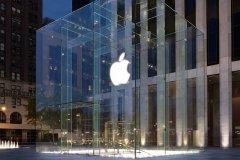 طرح دو فوریتی مجلس برای تحریم شرکت «اپل»