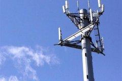 درخواست شورای اسلامی روستای دهلر اصفهان برای رفع مشکل اینترنت همراه