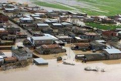 تمدید مکالمهی رایگان رایتل در مناطق سیلزدهی شمال کشور تا روز جمعه