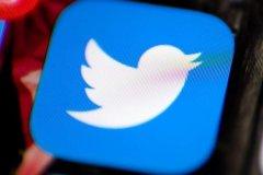 کاربران توئیتر میتوانند علایق خود را به جای افراد تعقیب کنند