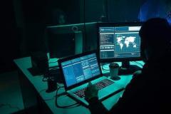 درآمد ۱۳۰ هزار دلاری هکرها از ویندوز ۱۰