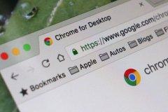 نسخهی 80 کروم بازار جنایتهای سایبری را از کار میاندازد