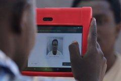 برزیل تشخیص هویت بیومتریک را از ترس کرونا کنار گذاشت!