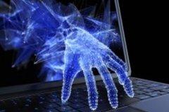 حملهی هکری به شرکت امنیتی آمریکایی برای انتقامگیری!