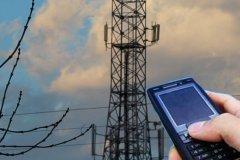 ارائهی خدمات کلود ویژه شبکههای سیار توسط سیسکو