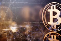 سرقت بیتکوین با شبکه کدهای کیو آر جعلی