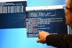 کاخ سفید کاهش حملات سایبری را به نهادهای فدرال خبر داد