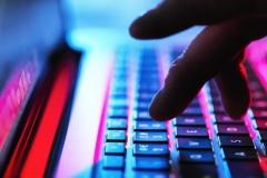 سرور اطلاعات مسروقه پلیس آمریکا در آلمان شناسایی شد