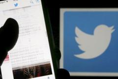 رابط کاربری توئیتر برای برنامههای ثالث عرضه شد