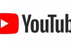 محدودیت یوتیوب علیه اپل!
