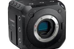 دوربین ویژه برای نصب بر روی پهپادها تولید شد