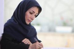 دانشکده پست و مخابرات، پیشران آموزش اینترنت اشیاء در منطقه