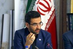 سه نمایندهی مجلس از پاسخهای وزیر ارتباطات در کمیسیون صنایع و معادن قانع شدند