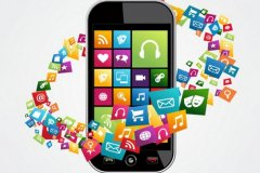 فاصلهگیری از شبکههای اجتماعی باعث کاهش استرس میشود!