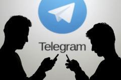 توافق تلگرام برای انتقال سرورهایش به ایران