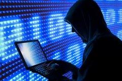 ۷۴ مجرم سایبری دستگیر شدند