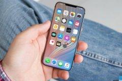 iPhone SE 2 امسال روانه بازار نخواهد شد