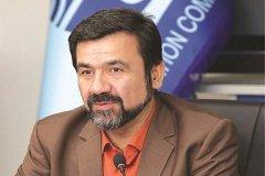 عضویت ایران در شورای حکام ITU؛ تبدیل نقش ایران از تماشاگر به بازیگر