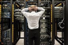 نظرسنجی سیتنا پیرامون وضعیت شبکهی ارتباطی کشور در مواقع بحران