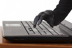 خطر سقوط در جرائم سایبری چگونه است؟