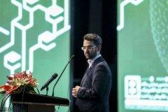 صداوسیما غل و زنجیر را از پای فعالان حوزهی ICT باز کند