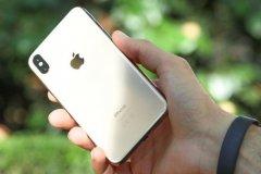 اپل به مودمهای ۵G اینتل بازگشت