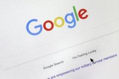 گوگل از تغییرات در صفحه نتایج جستجو عقبنشینی کرد