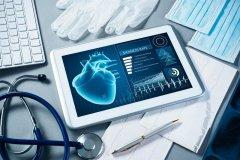 زنجیره سلامت دیجیتال کامل میشود