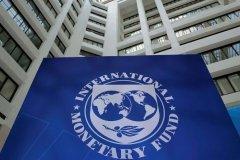 صندوق بین المللی پول: از سال آتی شرایط اقتصادی ایران بهتر میشود