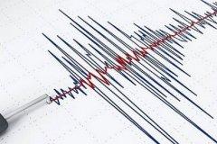 وضعیت نرمال شبکهی همراه اول به دنبال زلزله در استانهای آذربایجان شرقی و غربی