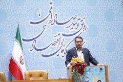 وزیر صمت: امسال و سال آینده، پیشران اقتصاد ایران توسعه صادرات است