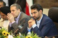 تجهیز دیتاسنتر برای کسب و کارهای نوپا در استان بوشهر تا پایان سال