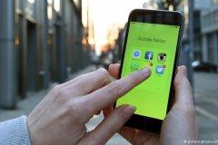 فیسبوک با پرداخت پول به کاربران به جنگ یوتیوب میرود