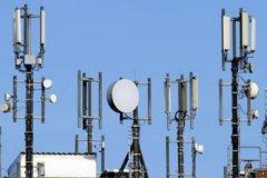 شکایت از نصب آنتنهای موبایل را باید به کجا برد؟