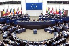 بررسی قانون به کارگیری اجباری فیلترینگ هوشمند در پارلمان اروپا