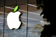 شرکت اپل پیشگام در پایهگذاری اینترنت سبز