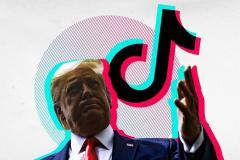 راهحل تیکتاک برای دور زدن ترامپ!