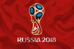 دانلود اپلیکیشن در جام جهانی ۲۰۱۸ روسیه رکورد زد
