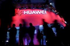 """استفادهی دولت پکن از """"هوآوی"""" برای امور جاسوسی، موضوع نگرانی مشتریهاست"""