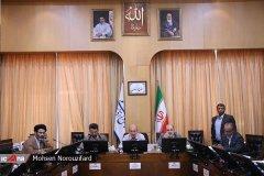 خبر آذری جهرمی از آغاز مطالعات برای راهاندازی «اندروید ایرانی»